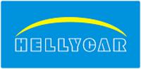 Hellycar Logo