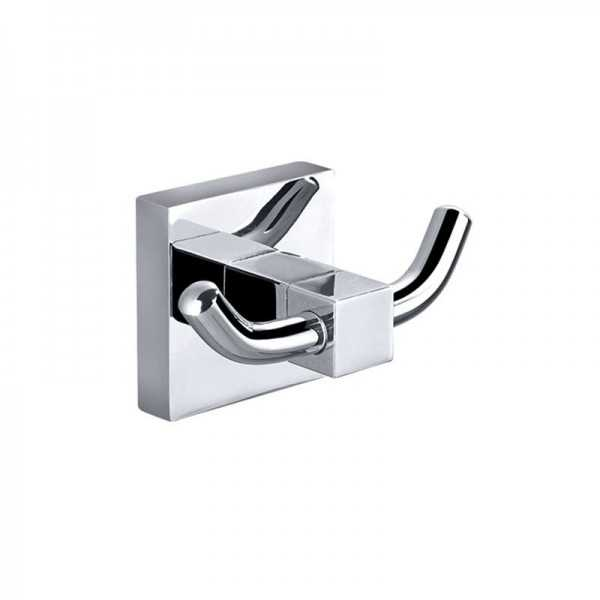 Double Robe Hook 500 Series