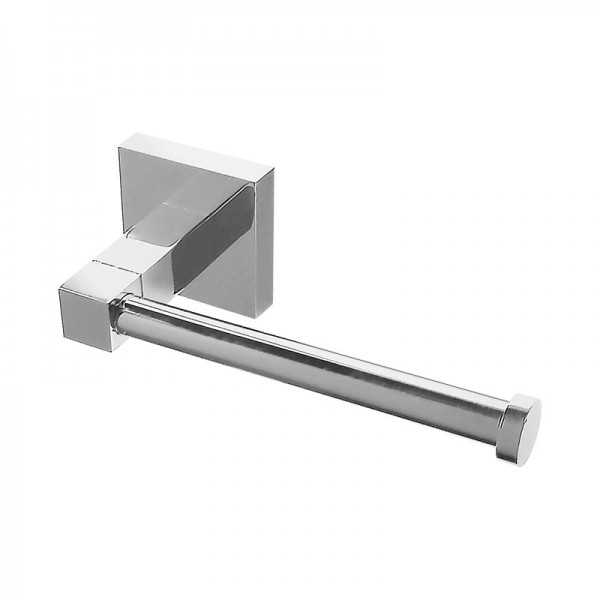 Toilet Roll Holder Lux 500 Series