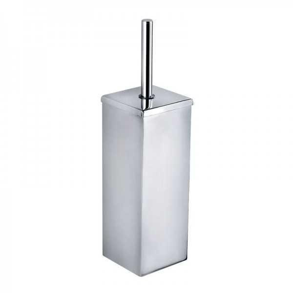 Toilet Brush Holder Lux 500 Series