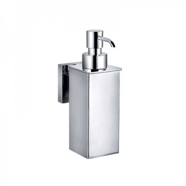 Soap Dispenser 500 Series