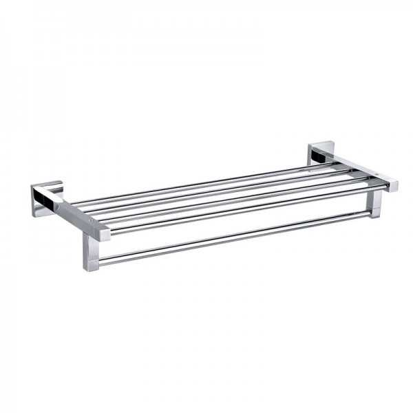 Towel Shelf 500 Series