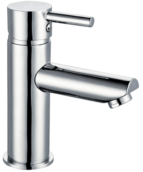 FOSCA Pin Handle Basin Mixer